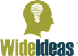 Wide Ideas's Company logo