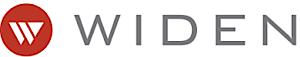 Widen's Company logo