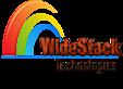 Widestack Technologies's Company logo