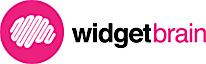 Widget Brain's Company logo