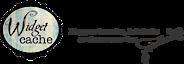 Widget Cache's Company logo