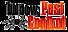 Widow Pest Control Logo