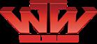 WTW's Company logo