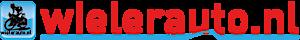 Wielerauto's Company logo