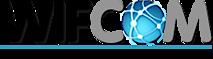 Wifcom's Company logo