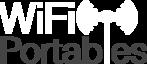 Wifi Portables's Company logo