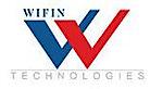 Wifin Technologies India's Company logo
