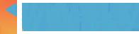 Wifistudy's Company logo