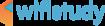 Sarkari Result's Competitor - Wifistudy logo