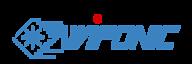 Wifonic Technologies's Company logo