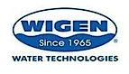 Wigen Water Technologies's Company logo