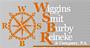 Wiggins Smit Elam Reineke & Co Logo