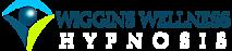 Wiggins Wellness's Company logo