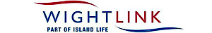 Wightlink Limited's Company logo