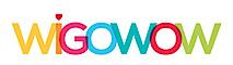Wigowow's Company logo