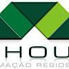 Wiihouse's Company logo