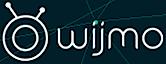 Wijmo's Company logo