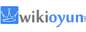 Wiki Oyun | Online Oyun Rehberi's Company logo