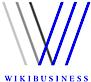 WikiBusiness's Company logo