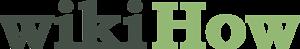 wikiHow's Company logo