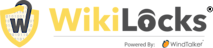 WikiLocks's Company logo