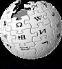 Wikipedia's Company logo