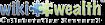 Nancy Creek Capital's Competitor - Wikiwealth logo