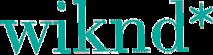 Wiknd*'s Company logo