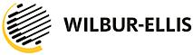 Wilbur-Ellis's Company logo
