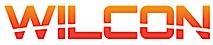 Wilcon Operations, LLC.'s Company logo