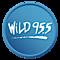 Wynt Radio's Competitor - WiLD 95.5 logo