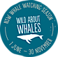 Wild About Whales Nsw's Company logo