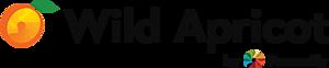 Wild Apricot's Company logo