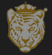 Wild Brand's Company logo