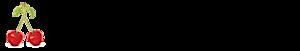 Wild Cherry Domains's Company logo