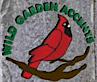Wild Garden Accents's Company logo
