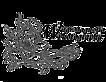 Wild Magnolia Photography's Company logo