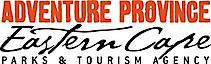 Wild Mountain Adventures's Company logo