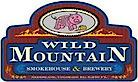 Wild Mountain SB's Company logo