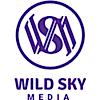 Wild Sky Media's Company logo