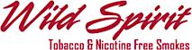 Wild Spirit Smokes's Company logo