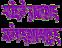 Adventure Outdoor Excursions's Competitor - Wild Stone Adventure logo