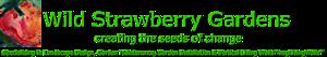 Wild Strawberry Gardens's Company logo