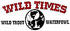 Wild Times Guide Services's Company logo