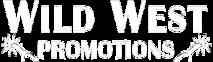 Wild West Promotions's Company logo
