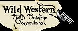 Wild Western North Carolina's Company logo