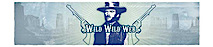 Wild Wild Web's Company logo