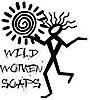 Wild Women Soaps's Company logo