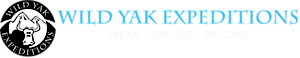 Wild Yak Expeditions's Company logo