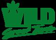 WILD's Company logo